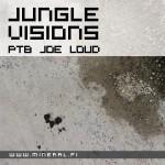 JungleVisions_pt8_kansi