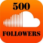500-fans-at-dj-mineral-soundcloud